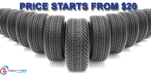 used_car_tyre
