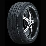 Blacklion_New_tyres