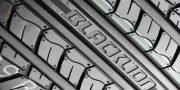 Blacklion_New_tyres_thread