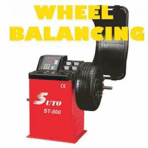 wheel_balancing
