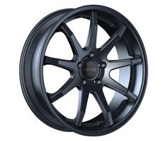 Aftermarket-wheels
