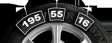 Seach Tyres
