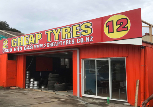 Cheap_Tyre_Auckland