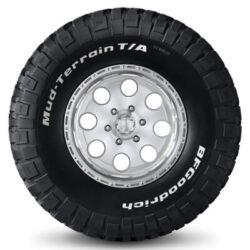 goodrich_tyres