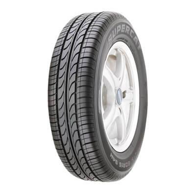 supercat_tyres