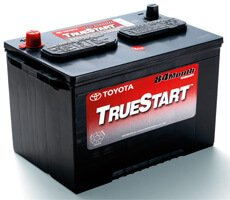 used-car-battery