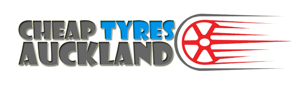 Cheap Tyres Auckland